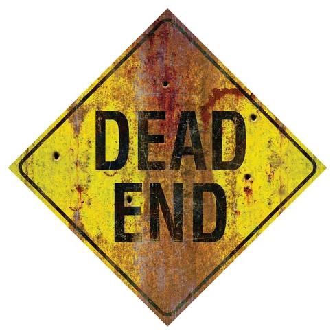 """Image result for dead end"""""""