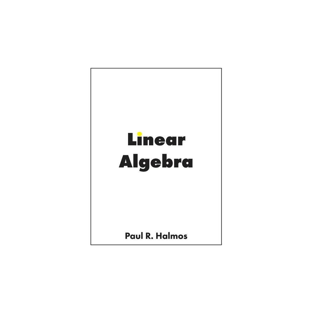 ISBN 9781950217045