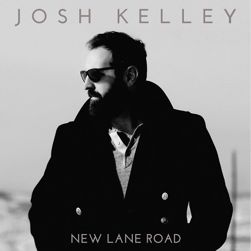 Josh Kelley - New Lane Road (Vinyl) - image 1 of 1