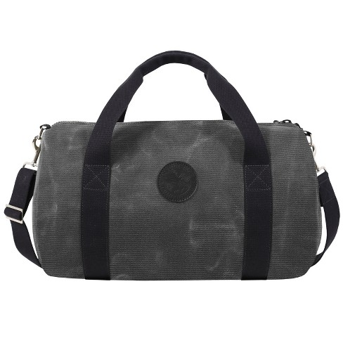 Duluth Pack Round Duffel - image 1 of 1