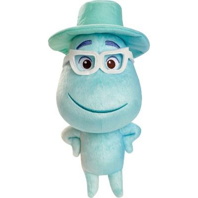 Disney Pixar Soul Joe Gardener Plush