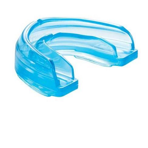 Shock Doctor Braces Strapless Adult - Blue - image 1 of 4