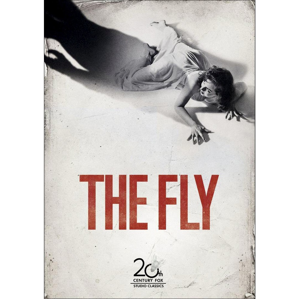 Fly (Dvd), Movies