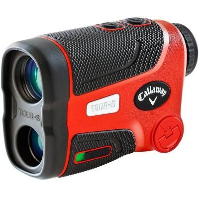 Callaway Tour-S Laser Rangefinder