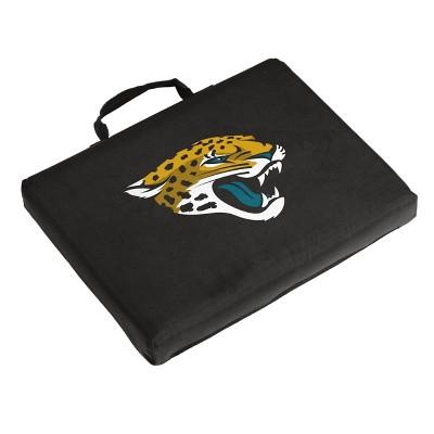 NFL Jacksonville Jaguars Bleacher Cushion