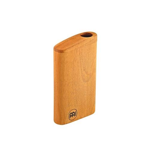 Meinl Travel Didgeridoo - image 1 of 1