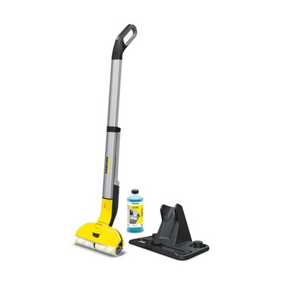 FC 3 Cordless Floor Cleaner - Karcher