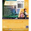 Tangled (Blu-Ray + DVD + Digital) - image 2 of 2