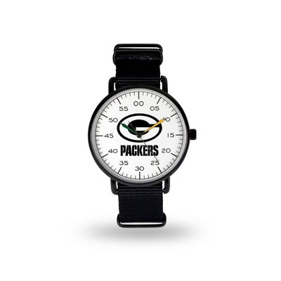 NFL Green Bay Packers Watch