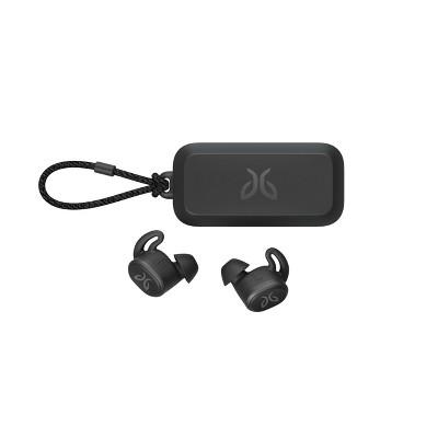 Jaybird Vista True Wireless Headphones - Black