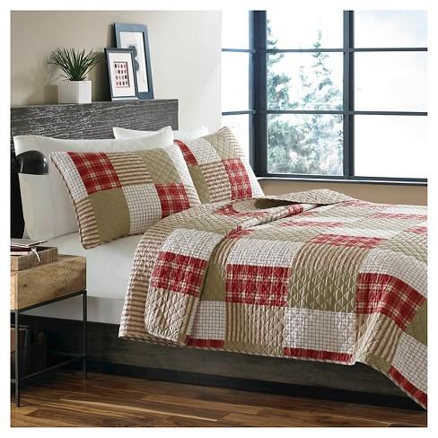 Camano Island Quilt Set Target