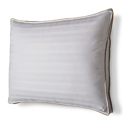 Down Surround Medium/Firm Pillow - Fieldcrest®