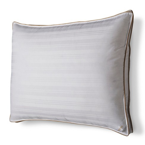 Down SurRound Medium/Firm Pillow - Fieldcrest® - image 1 of 2