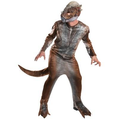 Jurassic World Stygimoloch Adult Costume