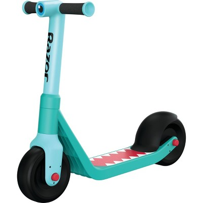 Razor Wild Ones Kids' Kick Scooter