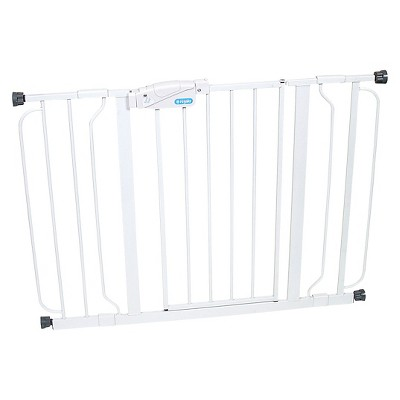 Regalo® Widespan Extra Tall Baby Gate