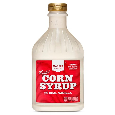 Corn Syrup - 32oz - Market Pantry™ - image 1 of 1