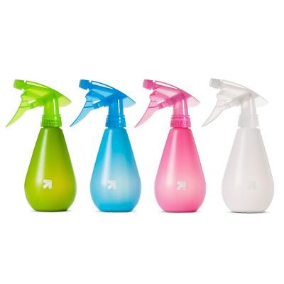 Teardrop Spray Bottle - 12oz - Up&Up™