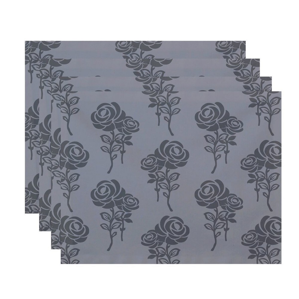 Placemat e by design