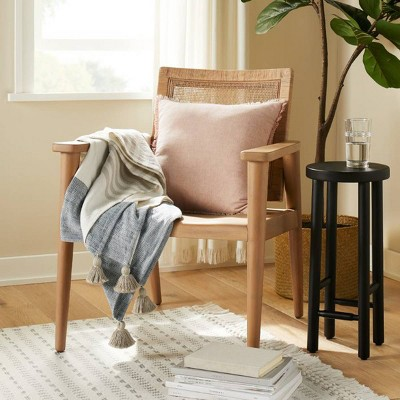 Spring Furniture Update - Hearth & Hand™ with Magnolia
