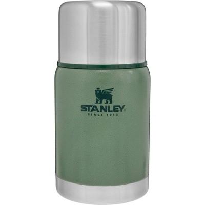 Stanley Adventure Stainless Steel Vacuum Food Jar - 24oz