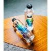 Bai Antioxidant Water - 1L Bottle - image 3 of 4