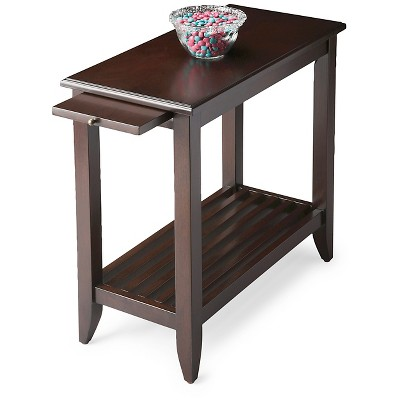 Irvine End Table  Butler Specialty : Target