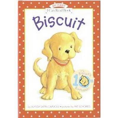 Biscuit ( Biscuit)(Anniversary)(Hardcover)