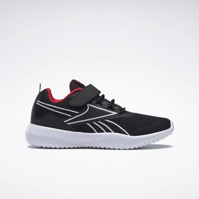 Reebok Flexagon Energy Shoes - Preschool Kids Performance Sneakers