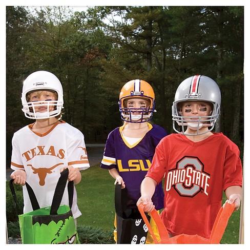 watch daf49 63042 Franklin Sports Team Licensed South Carolina Gamecocks Deluxe Football  Uniform Set   Target