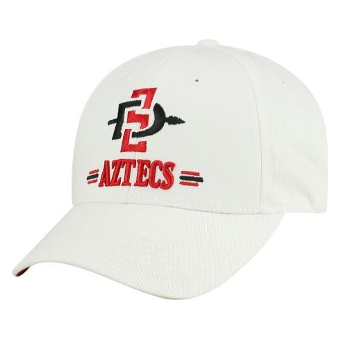 8acb36290bf59 San Diego State Aztecs Baseball Hat   Target