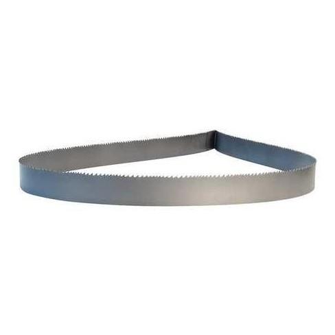 "LENOX 87884CLB103050 10 ft. L x 1""W x 5/8 TPI Bi-Metal Band Saw Blade - image 1 of 1"