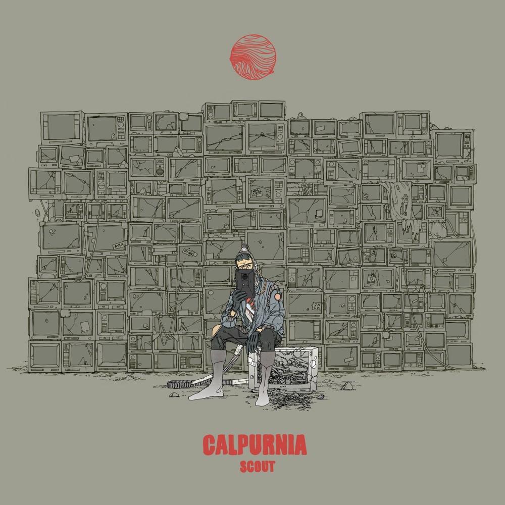 Calpurina - Scout, Pop Music