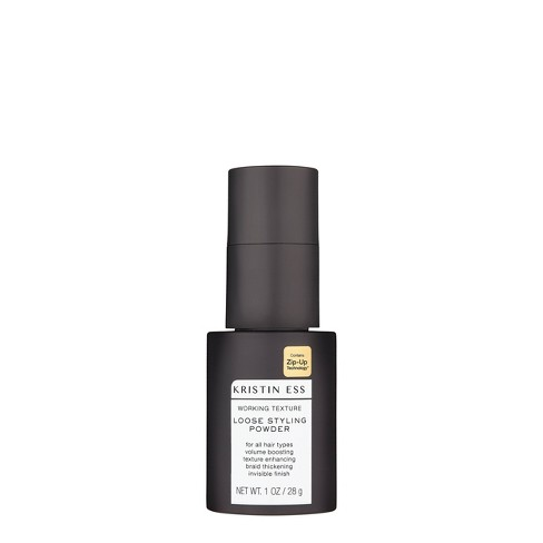 Kristin Ess New Working Texture Loose Styling Powder - 1oz - image 1 of 3