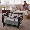Graco Pack 'n Play Care Suite Playard - Maxton - image 4 of 4