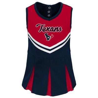 texans spirit jersey
