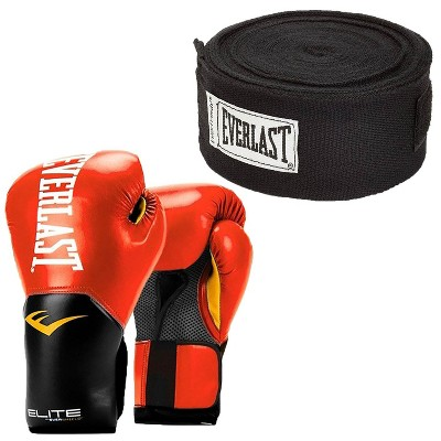Everlast Omniflex Boxing Punching Heavy Bag For Parts Black 59 to 67 Inches