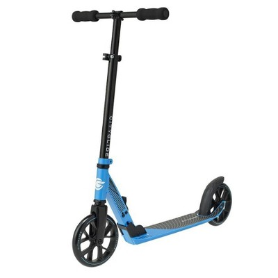 CityGlide C200 2 Wheel Kick Scooter