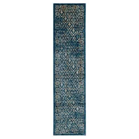 Baxter Loomed Accent Ru - Safavieh - image 1 of 4