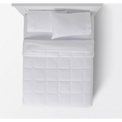 Downlite World's Biggest Blanket - Colossal Size Down Alternative Blanket