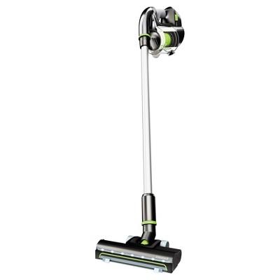 Bissell MultiReach Stick Vacuum - 2151