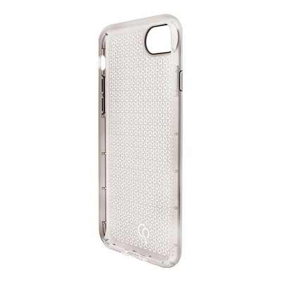 Nimbus9 - Phantom 2 Case For Apple iPhone