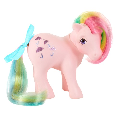 d1ffff370b6 My Little Pony Retro Scented Rainbow Collection - Parasol   Target