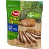 Tyson Grilled & Ready Chicken Breast Strips - Frozen - 22oz - image 3 of 4