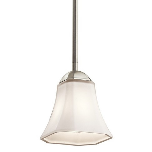 Kichler 43634 Serena 1 Light Pendant - image 1 of 3