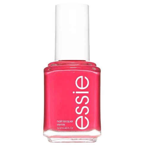 essie Nail Color 579 No Shade Here - 0.46 fl oz - image 1 of 7