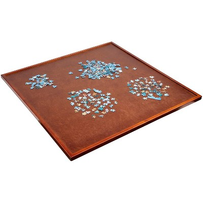 """Jumbl Spinner Puzzle Board 