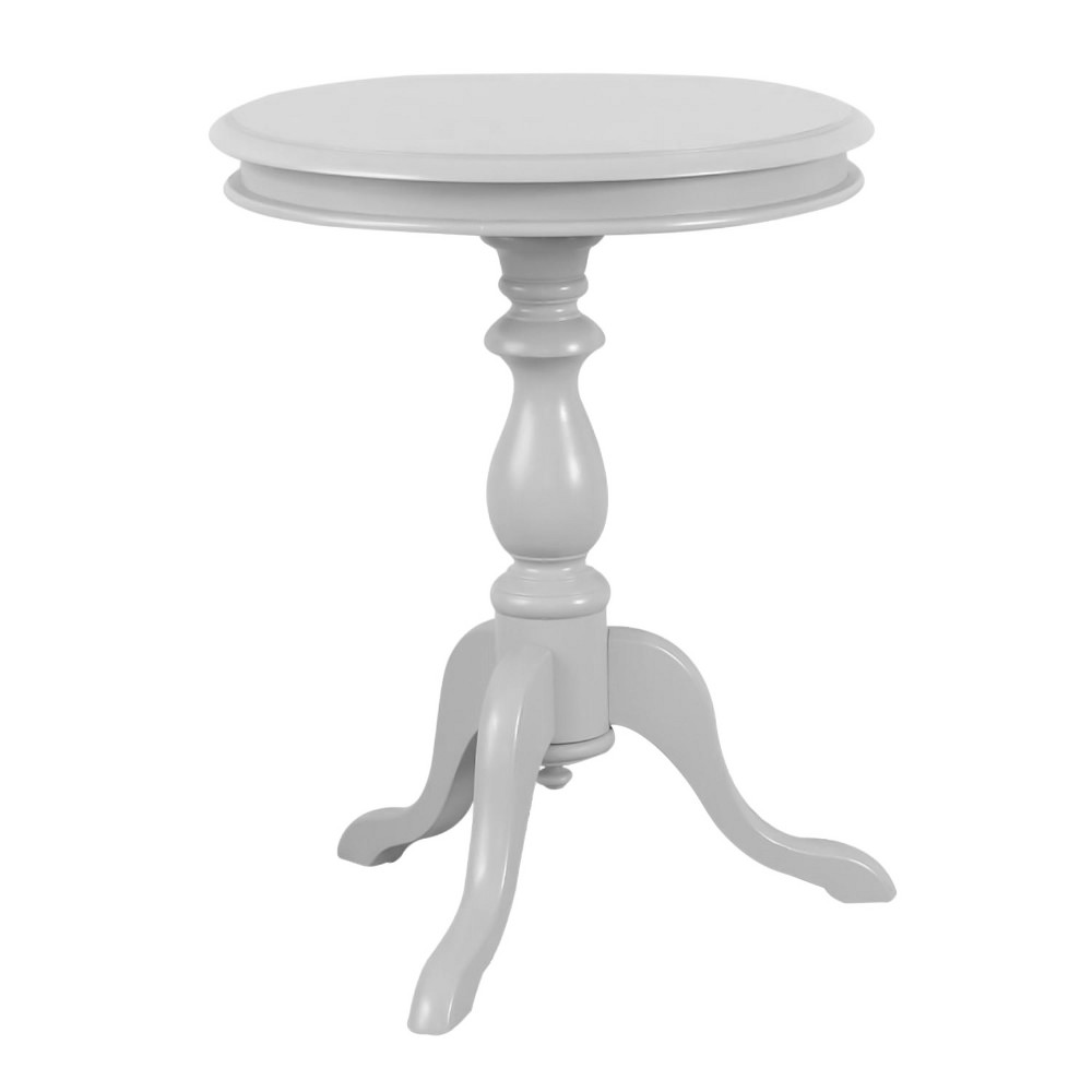 Paloma Accent Table Carolina Chair and Table
