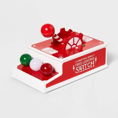 Christmas Controller Decorative Figurine - Wondershop™