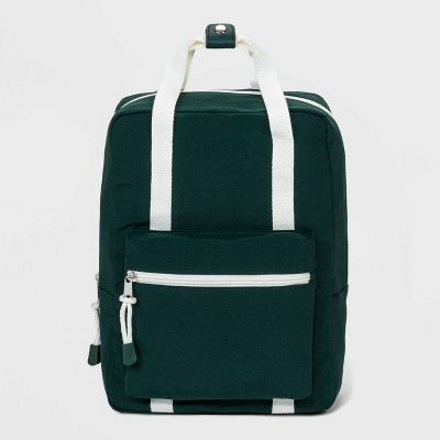 Mini Square Backpack - Wild Fable™ Olive